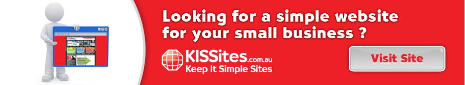 Keep It Simple Sites